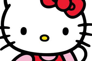 hello-kitty-sanrio